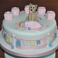 christening cakes retirement cakes confirmation cakes pentecost cakes ...